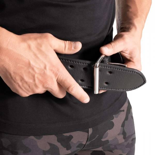 Better Bodies BB Lifting Belt - Vegan Leather