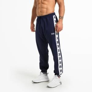 Bilde av Better Bodies Bronx Track Pants