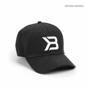 Bilde av Better Bodies BB Baseball Cap