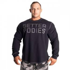 Bilde av Better Bodies Thermal Sweater