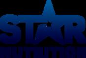 Star Nutrition