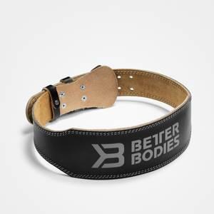 Bilde av Better Bodies Weight Lifting Belt