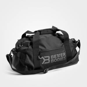 Bilde av Better Bodies BB Gym Bag